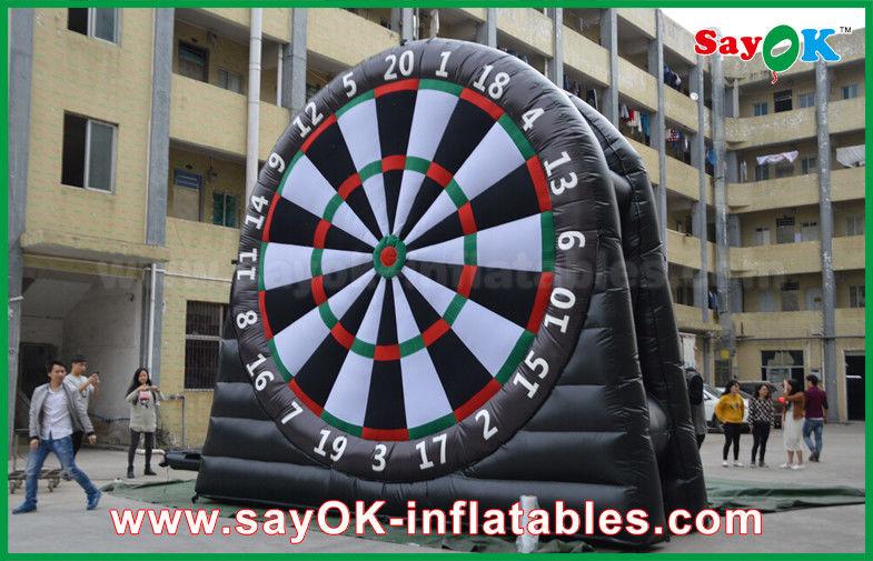 8e63e1aec China Jogos infláveis dos esportes da impressão de Digitas